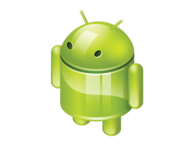 2android