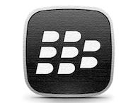 app-bb