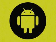 androidyellow