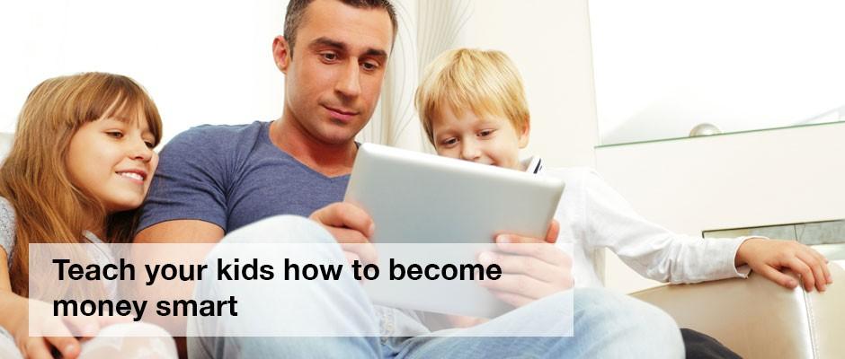 Get started >