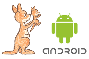 bankaroo-android
