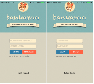 bankaroo-new-mobile-apps